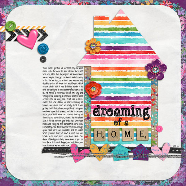 16-5-22-dreaming-of-a-home