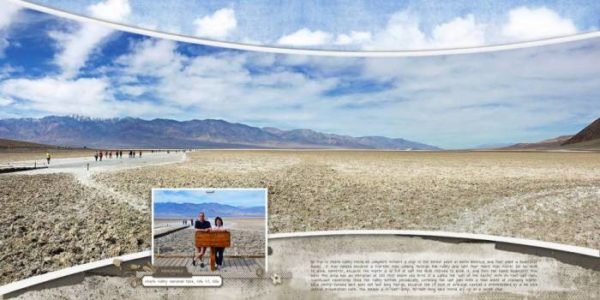 Badwater_Basin_web