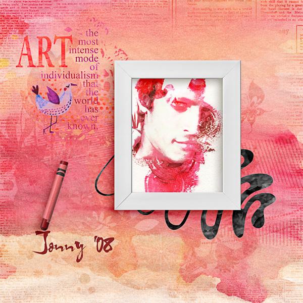 Jonny-08-SDcoloroutsidelines