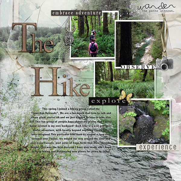 The_Hike