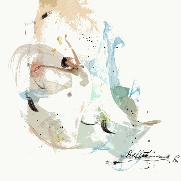 1 Ballet