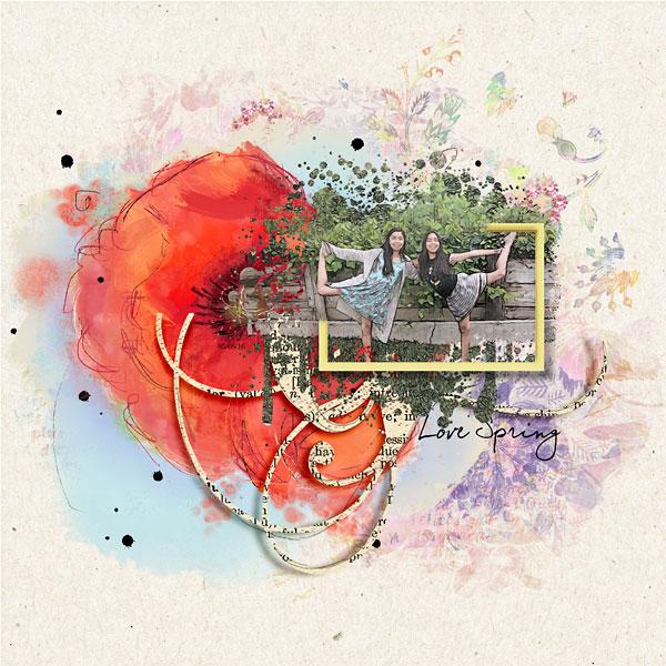 20160508-Love-Spring-web