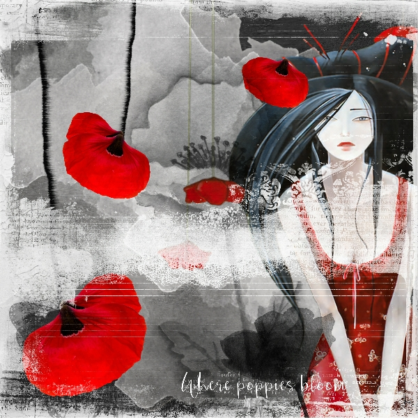 http://gallerystandouts.com/fingerpointing/wp-content/uploads/2016/07/2-Where-Poppies-Bloom-by-Cheryl-B.jpg