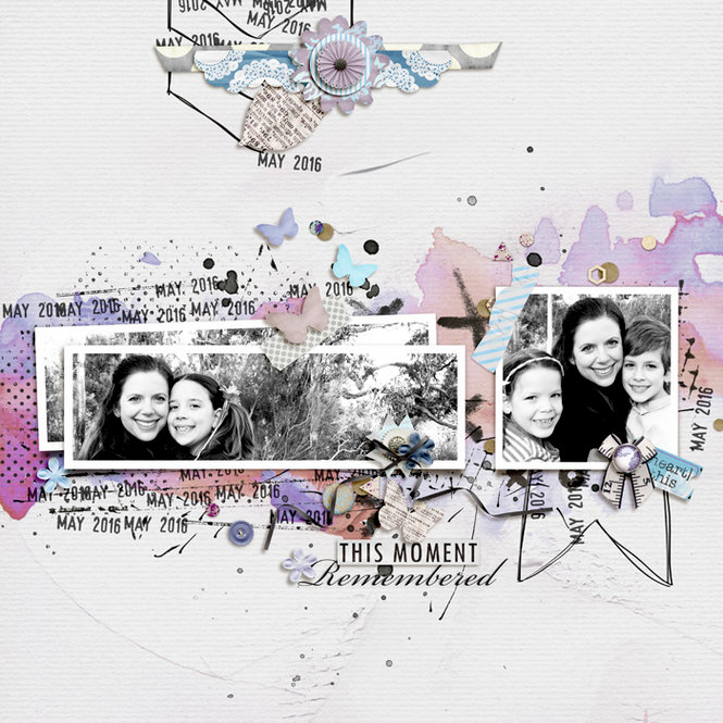 Zeneva This Moment Remembered scrapbookcom ZK-CV-MYM3-MessyMarksDates-Celeste-w_1
