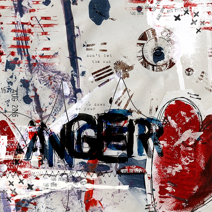 http://gallerystandouts.com/fingerpointing/wp-content/uploads/2016/08/Anger700v2.jpg