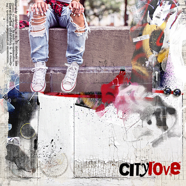City-Limits2