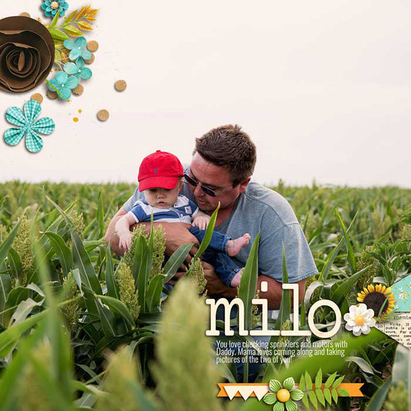 sm2016-7-30-farmingwithdaddy-left
