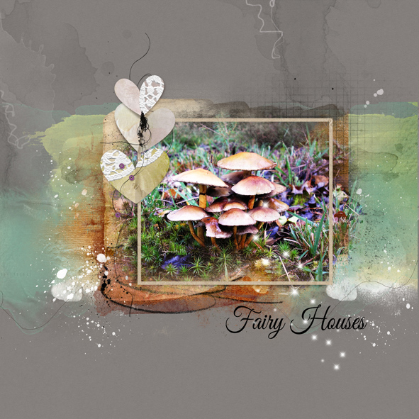anna_color_challenge_low_res_-_fairy_houses