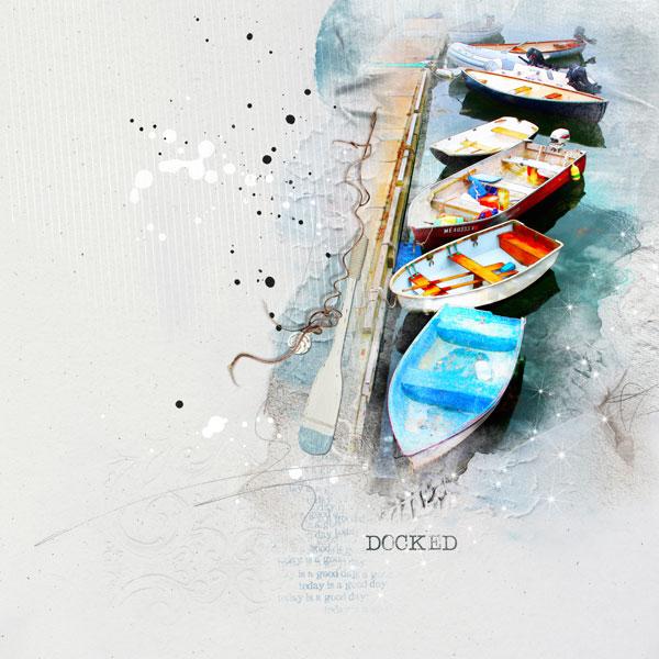 colorfulboats_mikik_09_14_16_aa_600scr
