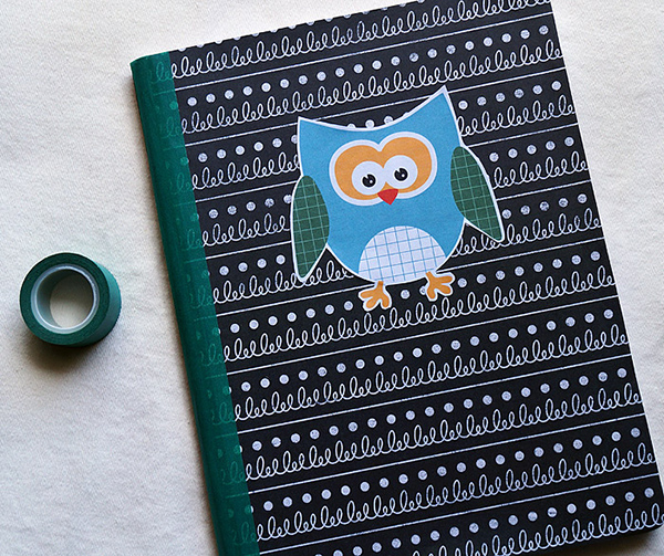 hybrid-notebook-cover-by-mimisgirl