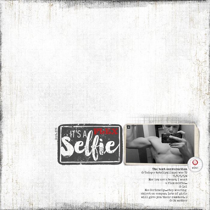 wndymck-dd-flex_selfie