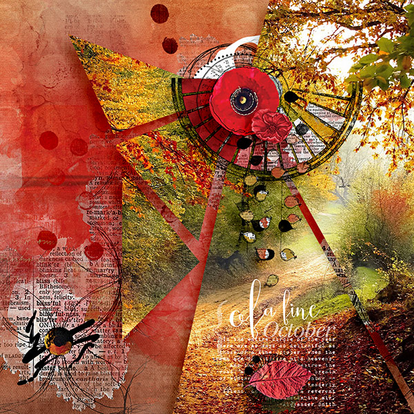 gallery_11375_449_200225