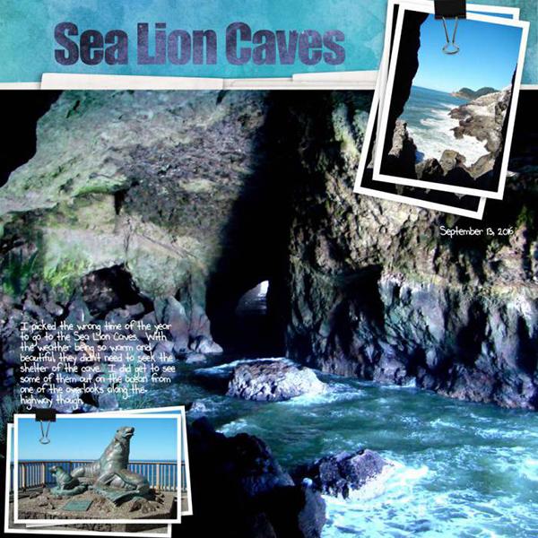sealioncave_copy