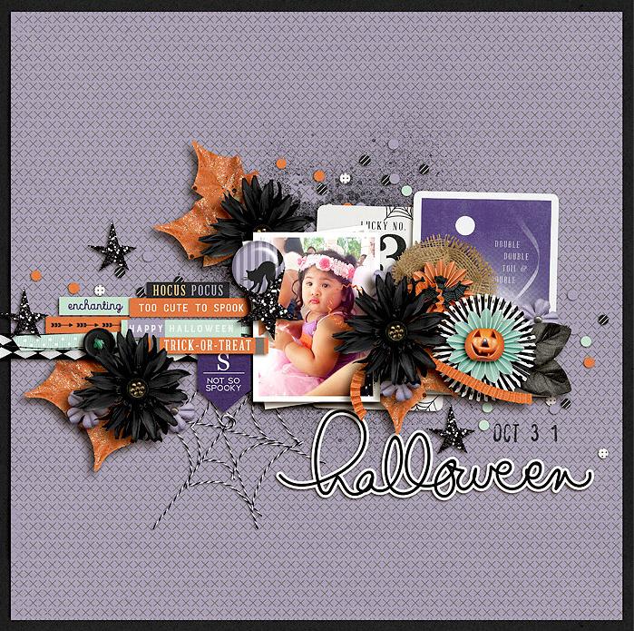 donnabelle-halloween-thirtyone-donna_0