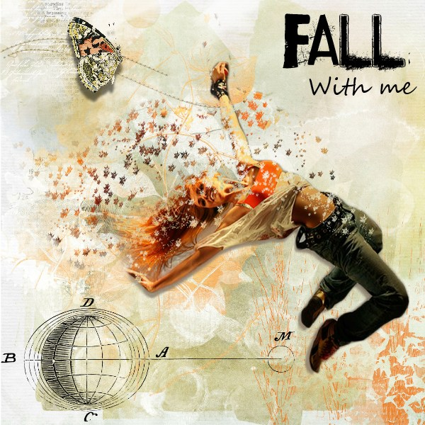 fall_with_me