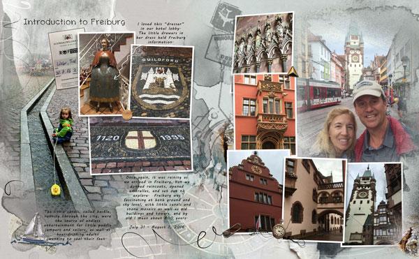 freiburg-intro-by-dwsewbiz