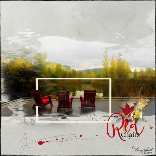 red-chairs-_3