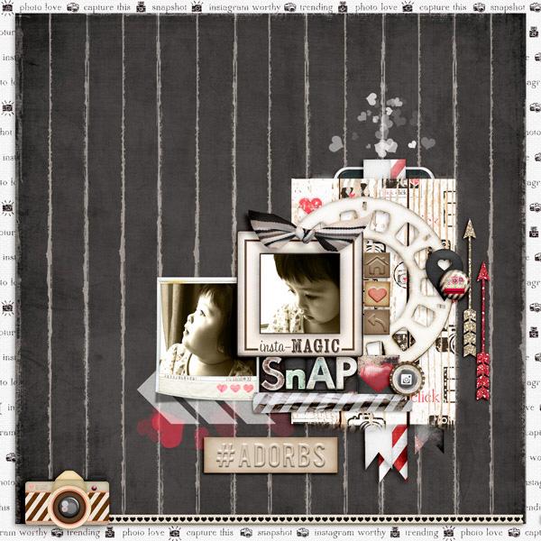 simple-pleasure-designs-insta-frame-love-2