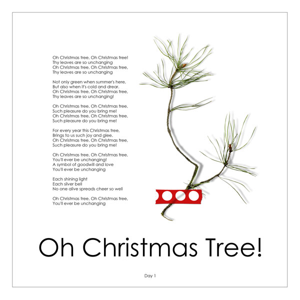 http://gallerystandouts.com/fingerpointing/wp-content/uploads/2016/12/Day-1-Oh-Christmas-Tree-by-Adryane.jpg