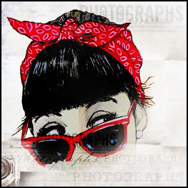 http://gallerystandouts.com/fingerpointing/wp-content/uploads/2017/02/01-Red-Bandana-by-debby-todd.jpg