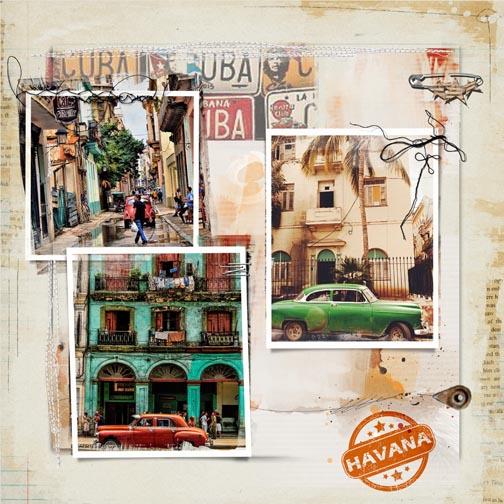 http://gallerystandouts.com/fingerpointing/wp-content/uploads/2017/02/Havana_helenedubois.jpg