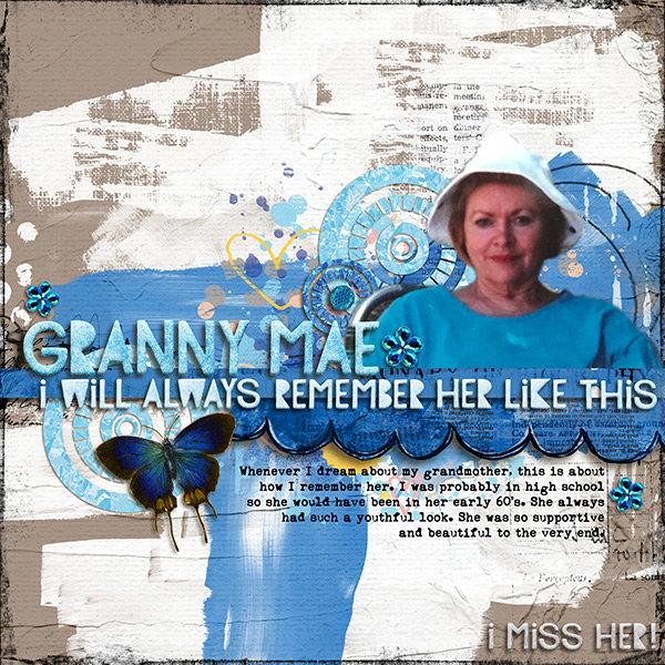 http://gallerystandouts.com/fingerpointing/wp-content/uploads/2017/04/GrannieMae_0.jpg
