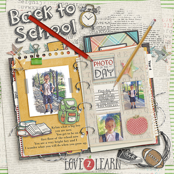http://gallerystandouts.com/fingerpointing/wp-content/uploads/2017/08/Back-to-School-kkBacktoSchool-kkJournalTemplates2.jpg