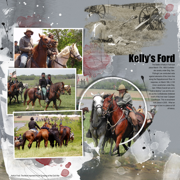 http://gallerystandouts.com/fingerpointing/wp-content/uploads/2017/08/Battle-of-Kell_ys-Ford-600.jpg