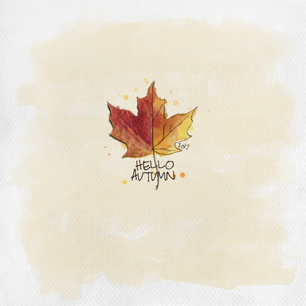 http://gallerystandouts.com/fingerpointing/wp-content/uploads/2017/10/05-Hello-Autumn-Album-Cover-by-joannebrisebois.jpg