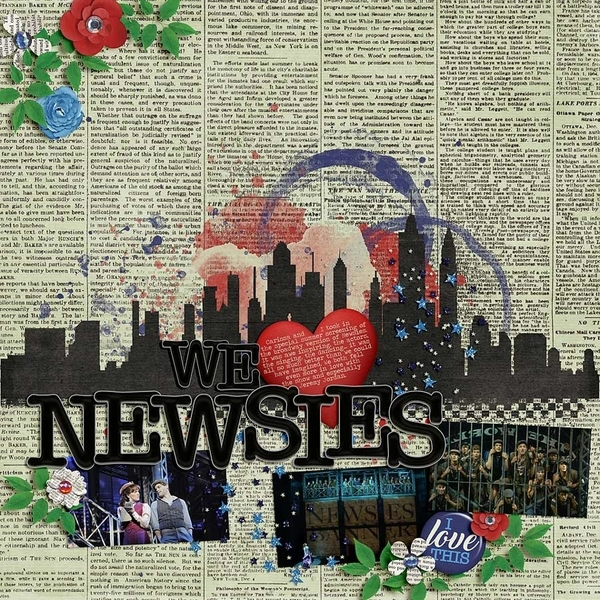 http://gallerystandouts.com/fingerpointing/wp-content/uploads/2017/10/5-we-heart-newsies-1020laurie.jpg