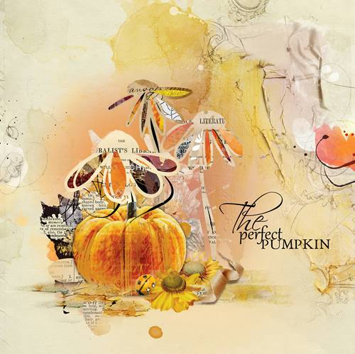 http://gallerystandouts.com/fingerpointing/wp-content/uploads/2017/10/copie-0_the_perfect_pumkin.jpg
