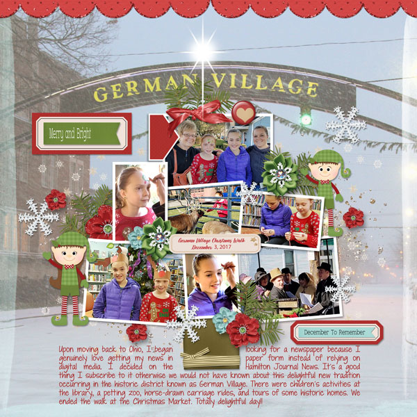 http://gallerystandouts.com/fingerpointing/wp-content/uploads/2017/12/12-3-17-German-Village-Walk.jpg