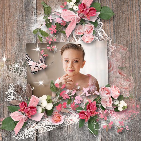 http://gallerystandouts.com/fingerpointing/wp-content/uploads/2018/02/DitaBDesigns_FloralLight_nika_vec-WEB.jpg