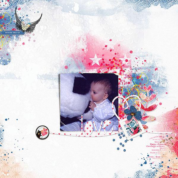http://gallerystandouts.com/fingerpointing/wp-content/uploads/2018/02/cutiepie-web1.jpg