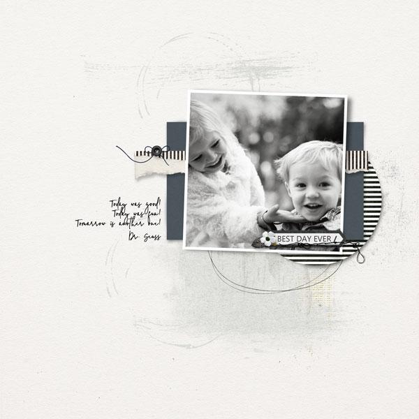 http://gallerystandouts.com/fingerpointing/wp-content/uploads/2018/03/maart_templatechallenge.jpg