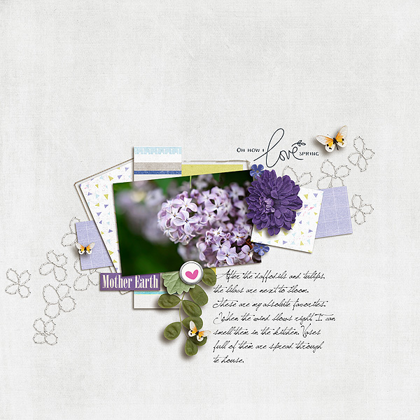 http://gallerystandouts.com/fingerpointing/wp-content/uploads/2018/05/Love-Spring-Lilacs-by-pagefrocks.jpg