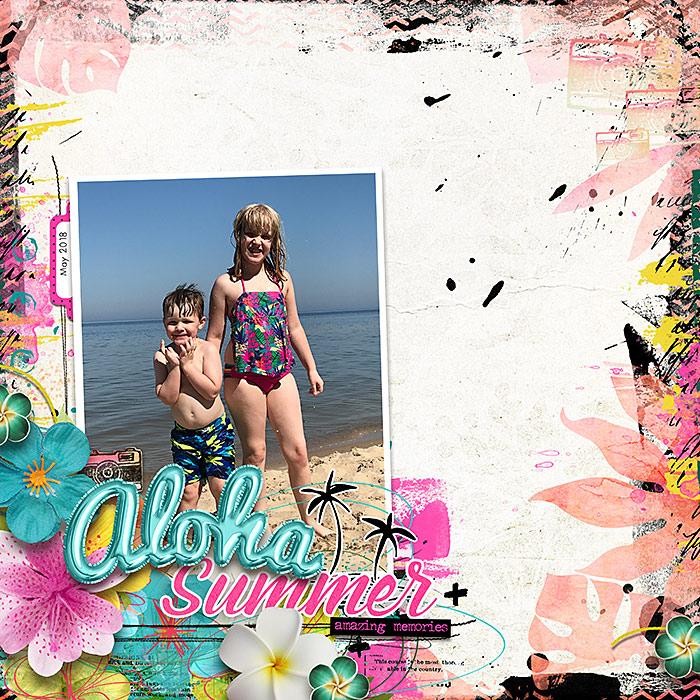 http://gallerystandouts.com/fingerpointing/wp-content/uploads/2018/07/Aloha-Summer-sm.jpg