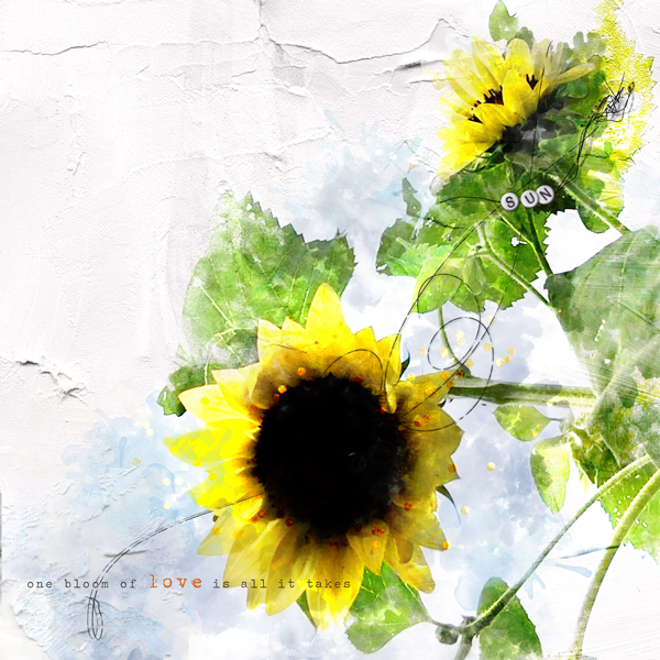 http://gallerystandouts.com/fingerpointing/wp-content/uploads/2018/07/Jopked-Sunflowers.jpg