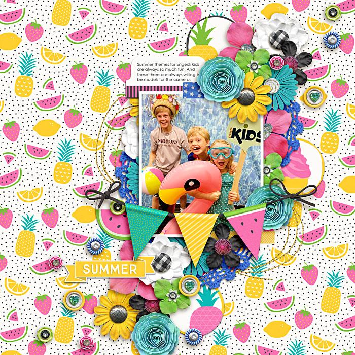 http://gallerystandouts.com/fingerpointing/wp-content/uploads/2018/07/KidsSummer_web.jpg