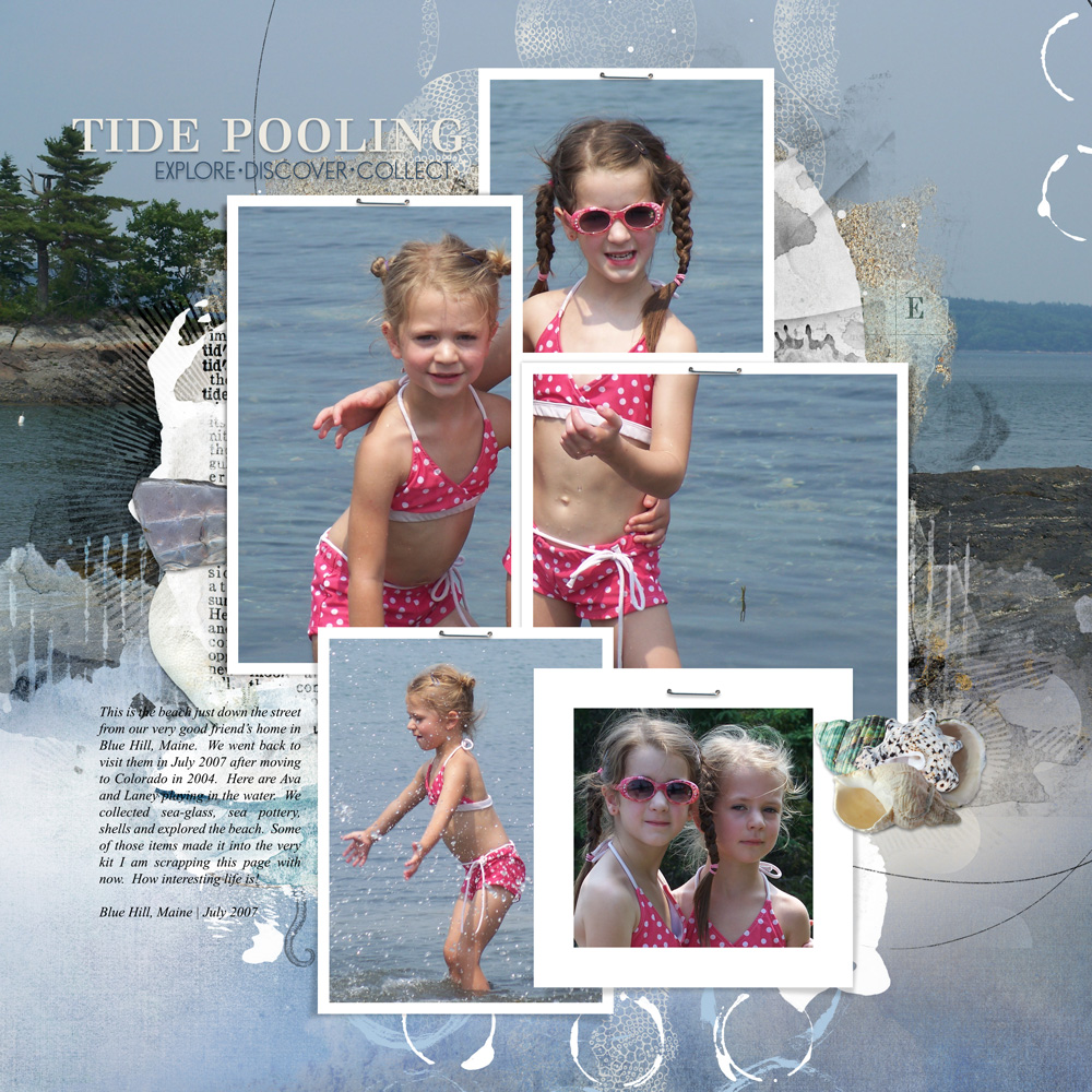 http://gallerystandouts.com/fingerpointing/wp-content/uploads/2018/07/jmadd-tidepooling-July2007.jpg