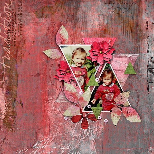 http://gallerystandouts.com/fingerpointing/wp-content/uploads/2018/08/Tamara_-_piros_600.jpg