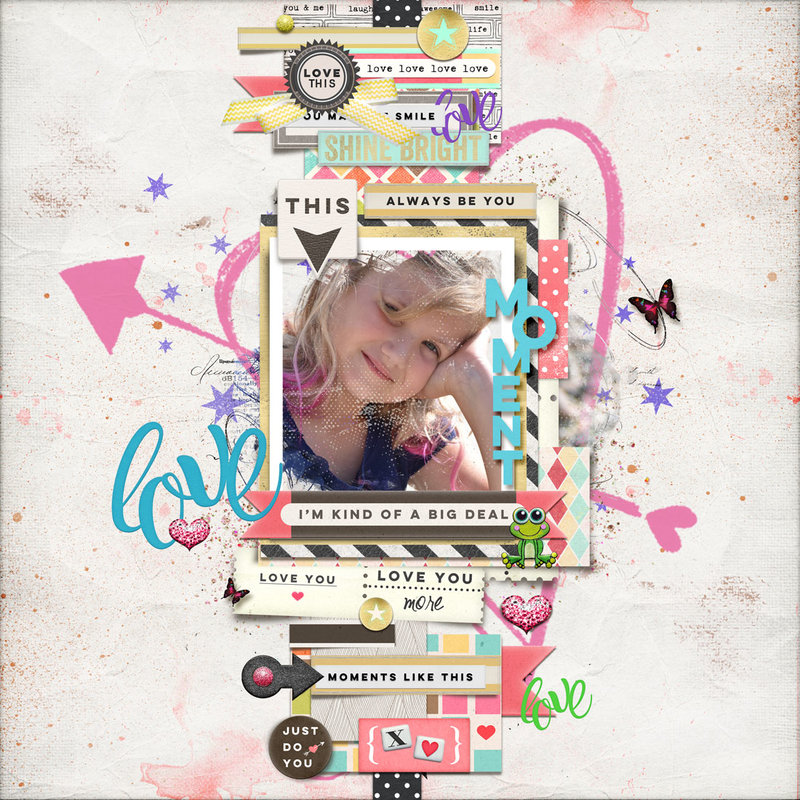 http://gallerystandouts.com/fingerpointing/wp-content/uploads/2018/09/Myssp-Love-This-Moment-scrapbookcom-SPD-KR-RP-07_0.jpg