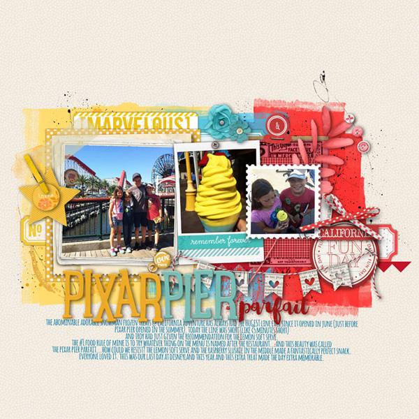 http://gallerystandouts.com/fingerpointing/wp-content/uploads/2018/10/schnerbear_pixar_pier_parfait.jpg