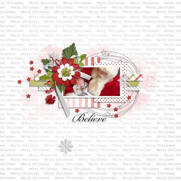 http://gallerystandouts.com/fingerpointing/wp-content/uploads/2018/12/12-13-Tia3966-Believe.jpg