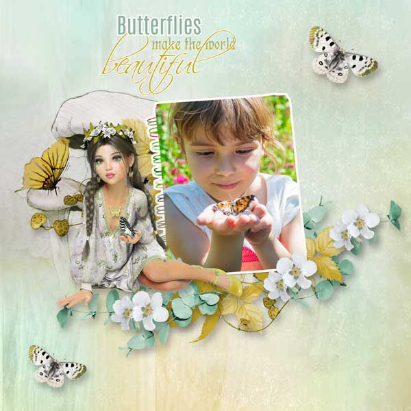 http://gallerystandouts.com/fingerpointing/wp-content/uploads/2019/05/fly-butterfly-pat-scraps.jpg