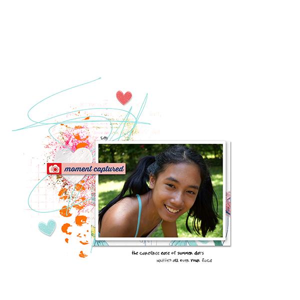 http://gallerystandouts.com/fingerpointing/wp-content/uploads/2019/06/06.19juneportrait-web.jpg