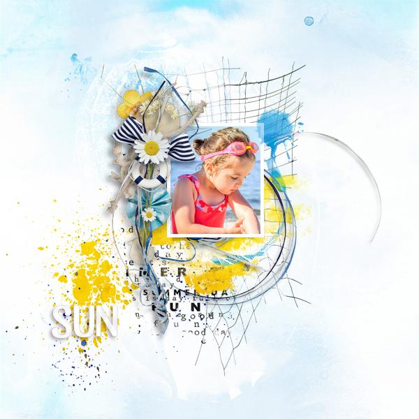 http://gallerystandouts.com/fingerpointing/wp-content/uploads/2019/06/sylvia-Sun-Oscraps-LO1_EndlessSummer.jpg