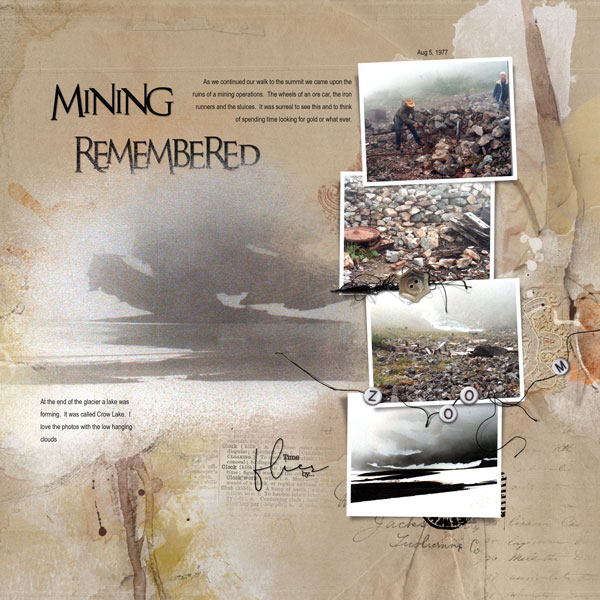 http://gallerystandouts.com/fingerpointing/wp-content/uploads/2019/09/1977Aug5-mining-web.jpg