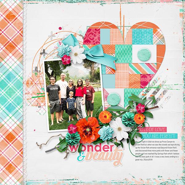 http://gallerystandouts.com/fingerpointing/wp-content/uploads/2019/09/aimeeh_patchwork1-poppylane-600.jpg