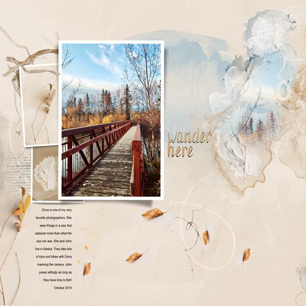 http://gallerystandouts.com/fingerpointing/wp-content/uploads/2019/10/AASPN_ArtsyLayeredTemplate258.jpg